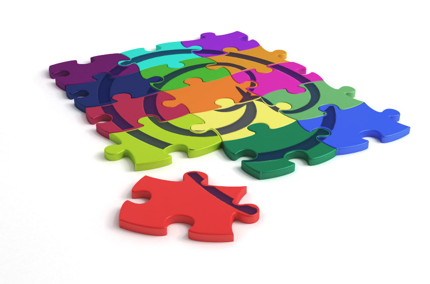 Circle R Trademark Services